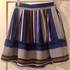 Takara Skater Skirt Size Small